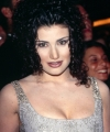 Tony Awards 1996