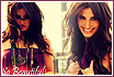 So Beautiful // Idina Menzel Message Board
