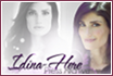 Idina-Here Press Archive