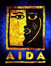 theatre_aida