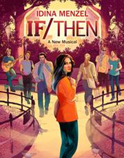 theatre_ifthen