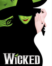 theatre_wicked