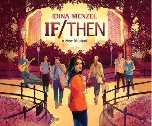IdinaMenzel_National Theatre