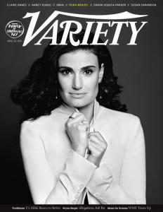 VarietyPowerofWomen_02