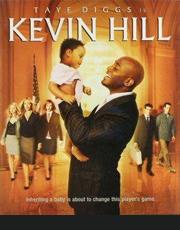 tv_kevinhill