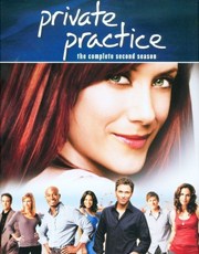 tv_privatepractice