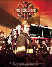 tv_rescueme