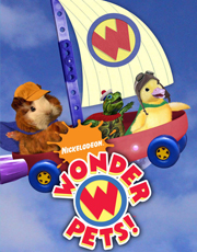 tv_wonderpets